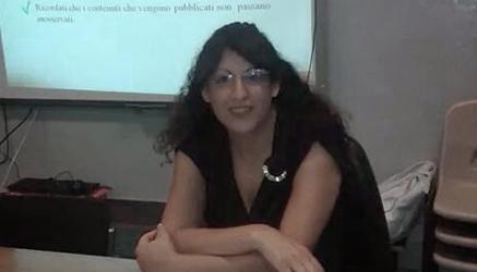 Katia d'Orta - @katiatrew