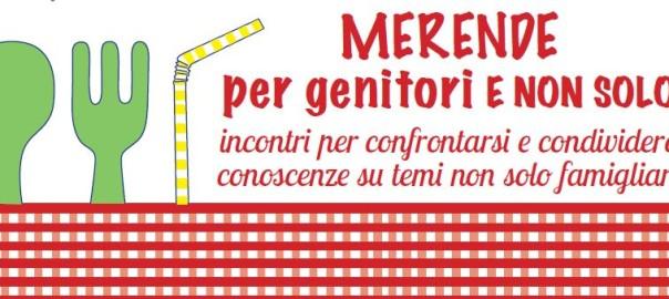 incontri web archive Napoli
