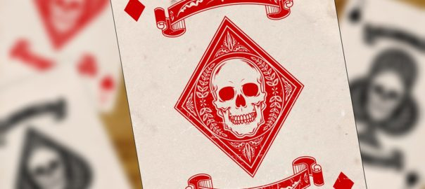 playing-cards-1068886_1280