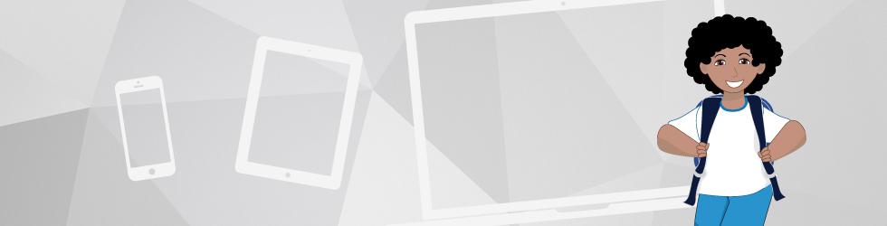 Corso educazione digitale a scuola - lato oscuro del web