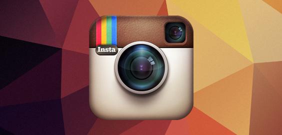 I pericoli di instagram