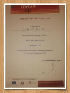 move_up_certificato