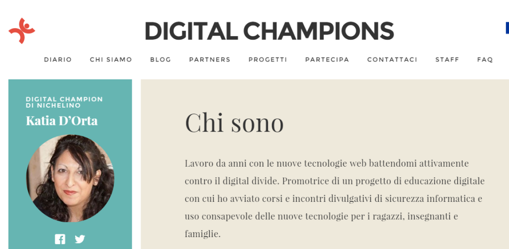 digital_champion