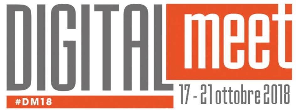 Digital Meet Piemonte